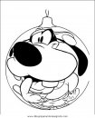 dibujos_animados/goofy/pippo_34.JPG