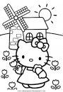 dibujos_animados/hallokitty/hallo_kitty_08.JPG