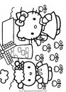 dibujos_animados/hallokitty/hallo_kitty_09.JPG
