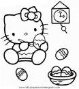 dibujos_animados/hallokitty/hallo_kitty_11.JPG