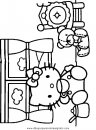 dibujos_animados/hallokitty/hallo_kitty_12.JPG