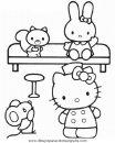 dibujos_animados/hallokitty/hallo_kitty_14.JPG