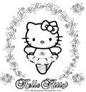 dibujos_animados/hallokitty/hallo_kitty_20.JPG