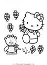 dibujos_animados/hallokitty/hallo_kitty_29.JPG