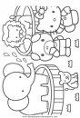 dibujos_animados/hallokitty/hallo_kitty_36.JPG