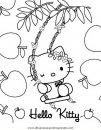 dibujos_animados/hallokitty/hallokitty_53.JPG
