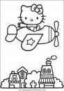 dibujos_animados/hallokitty/hello_kitty_10.JPG