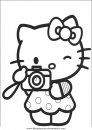 dibujos_animados/hallokitty/hello_kitty_11.JPG