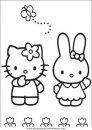 dibujos_animados/hallokitty/hello_kitty_13.JPG