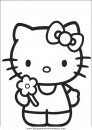 dibujos_animados/hallokitty/hello_kitty_14.JPG