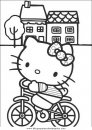 dibujos_animados/hallokitty/hello_kitty_15.JPG