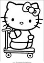 dibujos_animados/hallokitty/hello_kitty_18.JPG