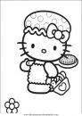dibujos_animados/hallokitty/hello_kitty_19.JPG