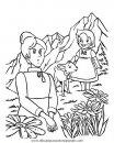 dibujos_animados/heidi/heidi_01.JPG