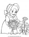 dibujos_animados/heidi/heidi_05.JPG