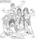 dibujos_animados/high_school_musical/high_school_musical_02.JPG