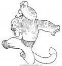 dibujos_animados/kungfupanda/kung_fu_panda_06.JPG