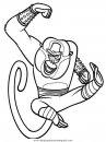 dibujos_animados/kungfupanda/kung_fu_panda_24.JPG
