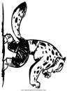 dibujos_animados/kungfupanda/kung_fu_panda_34.JPG