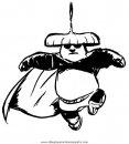 dibujos_animados/kungfupanda/kung_fu_panda_35.JPG