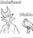 dibujos_animados/malefica/malefica_02.JPG