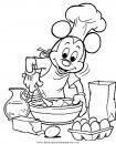 dibujos_animados/mickey_mouse/disney_topolino_034.JPG