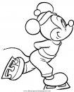 dibujos_animados/mickey_mouse/disney_topolino_036.JPG