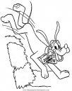 dibujos_animados/mickey_mouse/disney_topolino_038.JPG