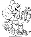dibujos_animados/mickey_mouse/disney_topolino_039.JPG