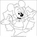 dibujos_animados/mickey_mouse/disney_topolino_074.JPG