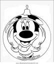 dibujos_animados/mickey_mouse/disney_topolino_077.JPG