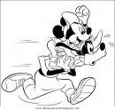 dibujos_animados/mickey_mouse/disney_topolino_095.JPG