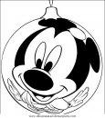 dibujos_animados/mickey_mouse/disney_topolino_100.JPG