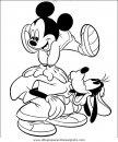 dibujos_animados/mickey_mouse/disney_topolino_102.JPG