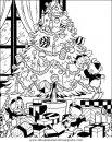 dibujos_animados/mickey_mouse/disney_topolino_119.JPG