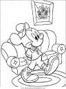 dibujos_animados/mickey_mouse/disney_topolino_123.JPG