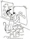 dibujos_animados/mickey_mouse/disney_topolino_136.JPG