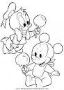 dibujos_animados/mickey_mouse/disney_topolino_141.JPG