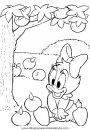 dibujos_animados/mickey_mouse/disney_topolino_142.JPG