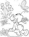dibujos_animados/mickey_mouse/disney_topolino_145.JPG