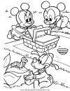 dibujos_animados/mickey_mouse/disney_topolino_147.JPG