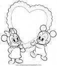 dibujos_animados/mickey_mouse/disney_topolino_152.JPG