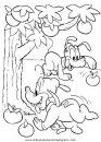 dibujos_animados/mickey_mouse/disney_topolino_156.JPG