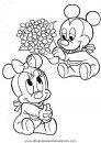 dibujos_animados/mickey_mouse/disney_topolino_157.JPG