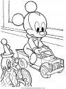 dibujos_animados/mickey_mouse/disney_topolino_170.JPG