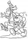 dibujos_animados/mickey_mouse/disney_topolino_171.JPG