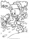 dibujos_animados/mickey_mouse/disney_topolino_174.JPG
