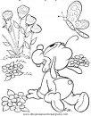 dibujos_animados/mickey_mouse/disney_topolino_184.JPG