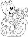 dibujos_animados/mickey_mouse/disney_topolino_186.JPG