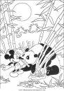 dibujos_animados/mickey_mouse/topolino_26.JPG
